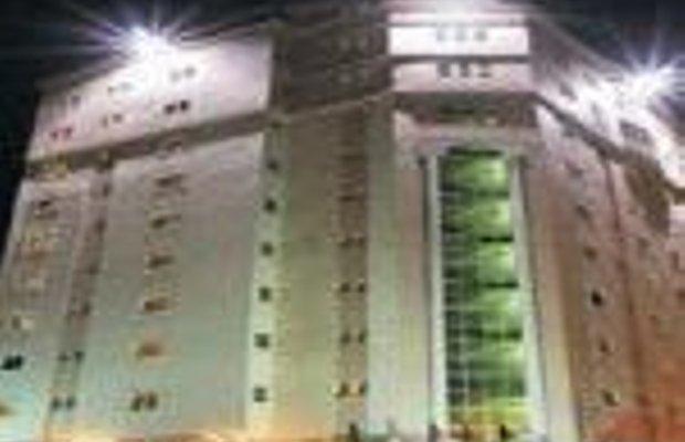 фото Hotel Crystal Palace 228054459