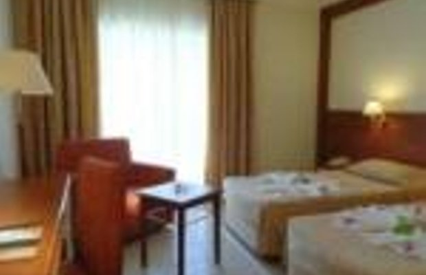 фото Crystal Paraiso Verde Resort 228054530