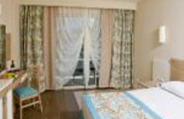 фото Crystal Hotel Sunrise Queen 228054654