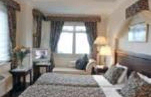 фото Hotel Daphne 228058138