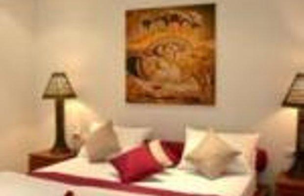 фото Dara Artrium Hotel Petit 228058530