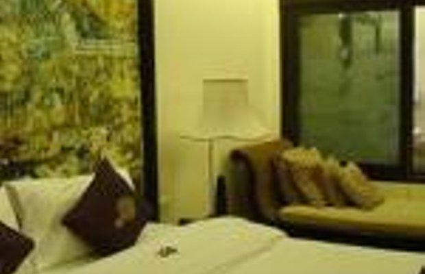 фото Dara Samui Beach Resort & Spa Villa 228058574