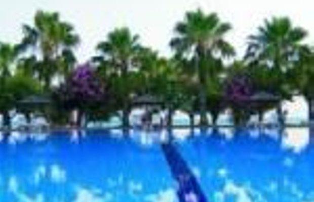 фото Hotel Defnem 228075651
