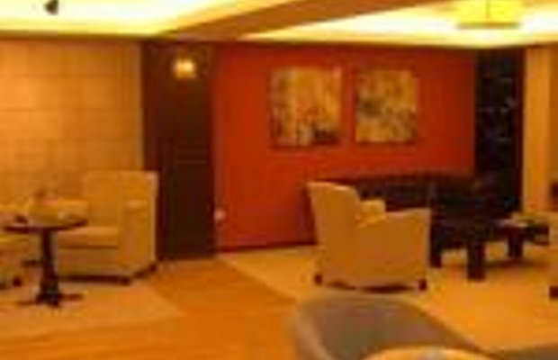 фото Deniz Atlanta Hotel 228078947