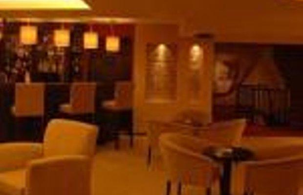 фото Deniz Atlanta Hotel 228078949