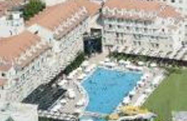 фото Diamond Beach Hotel 228082282
