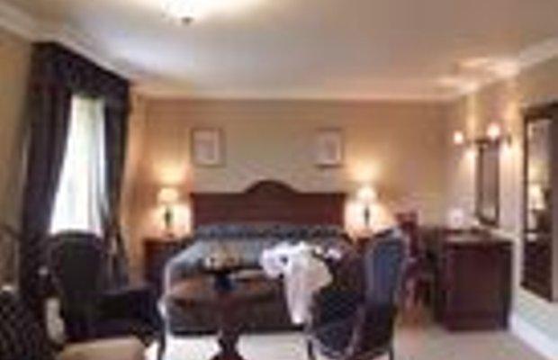 фото Dingle Skellig Hotel & Peninsula Spa 228083625