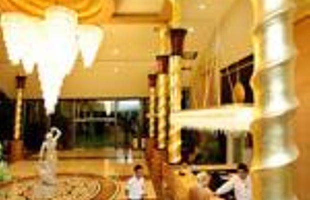 фото Dionysos Hotels Sport & Spa 228083939