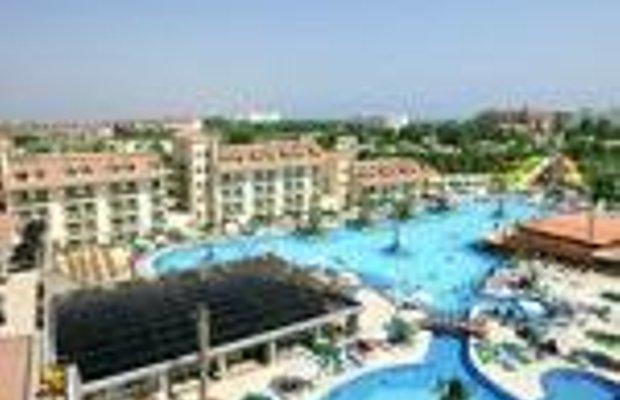 фото Dionysos Hotels Sport & Spa 228083942