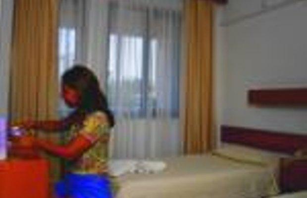 фото Diva Hotel 228085311