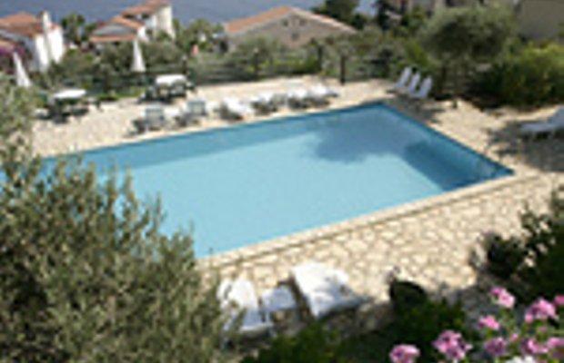 фото Diva Residence Hotel 228085340