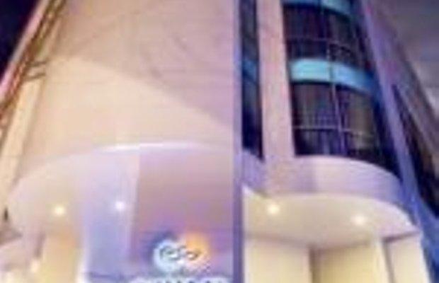 фото Best Western Posada Royale Hotel & Suites 228085396