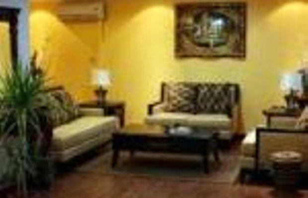 фото Doha Gate Inn 228086287