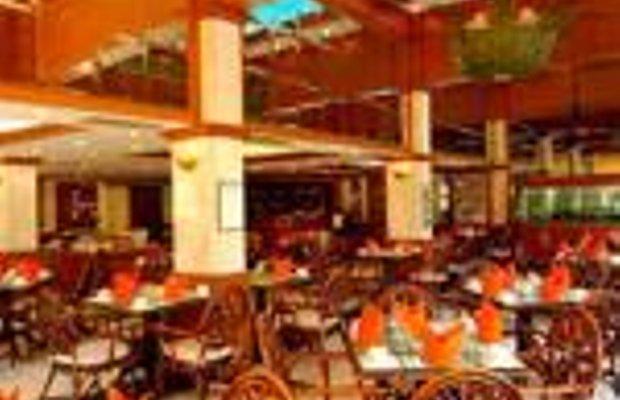 фото Downtown Inn 228098417