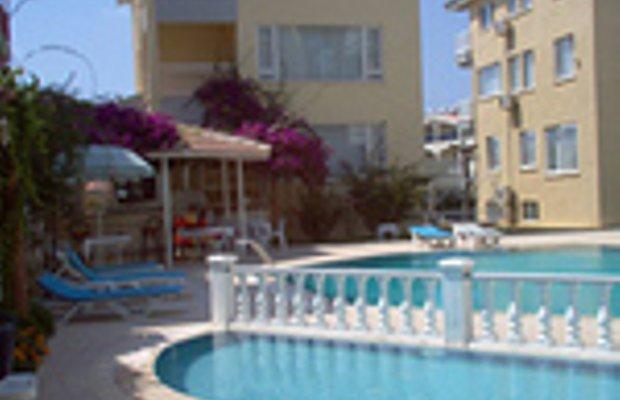 фото Dreamy Apart Hotel 228099635