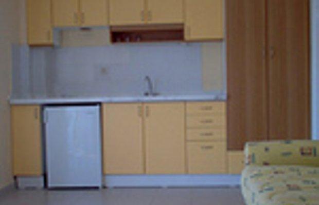 фото Dreamy Apart Hotel 228099641