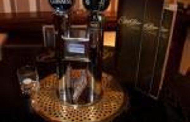 фото Dublin Citi Hotel of Temple Bar 228101550