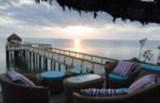 фото Dugong Beach Lodge 228101920