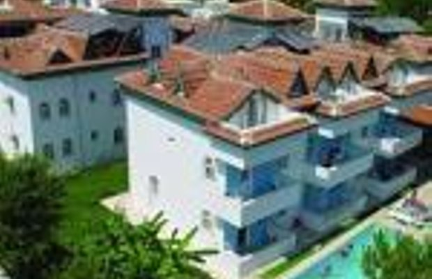 фото Dursun Apart 228103507