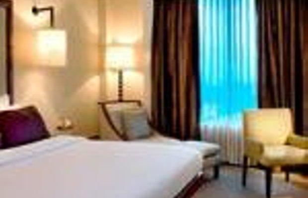 фото Dusit Princess Korat Hotel 228103645