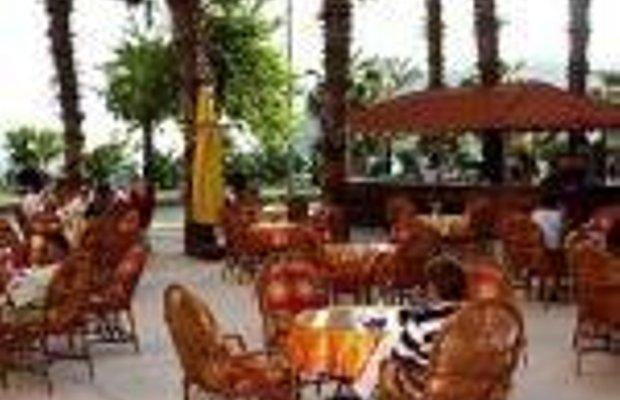фото Eftalia Aytur Hotel 228120198