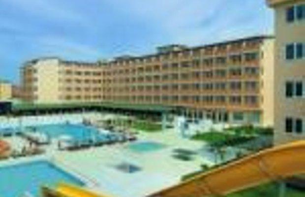 фото Eftalia Resort 228120224
