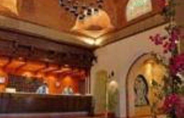 фото Al Diwan Hotel 228122593