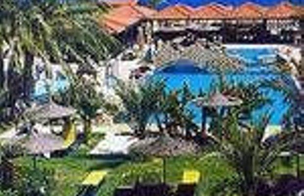 фото Zening Resorts 228127802