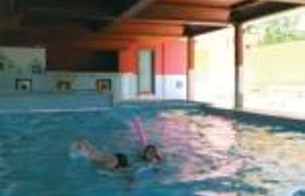 фото Hotel Elit Side 228128108