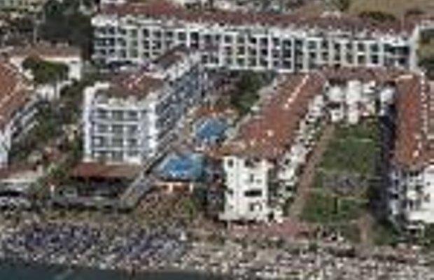 фото Emre Beach Hotel 228135608