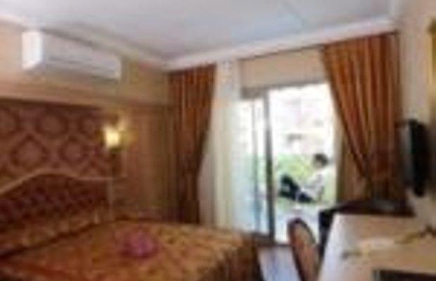 фото Emre Beach Hotel 228135611