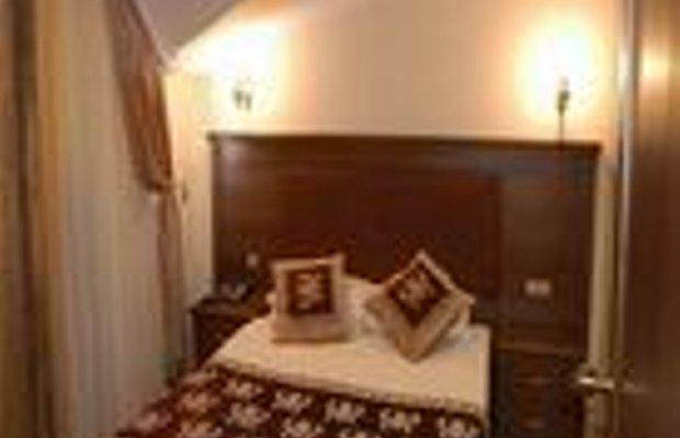 фото Emre Beach Hotel 228135613