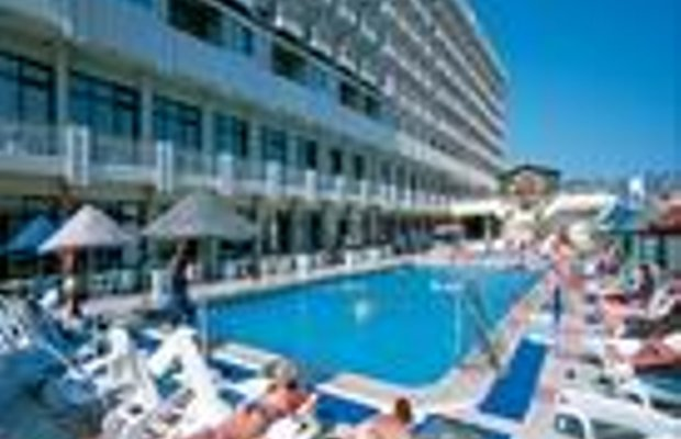 фото Ephesia Hotel 228136585