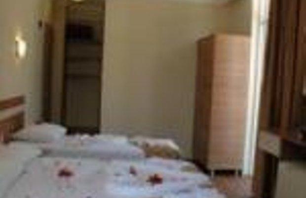 фото Ercanhan Hotel 228137166