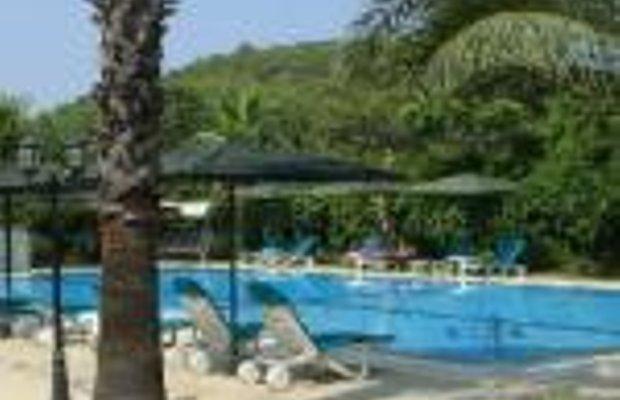 фото Erendiz Kemer Resort 228137243