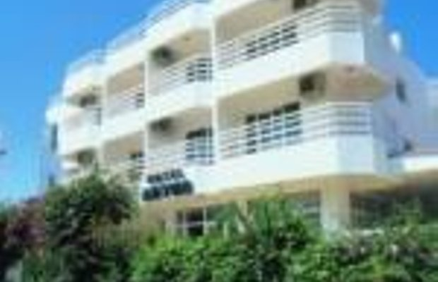 фото Ertur Hotel 228137798