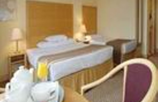 фото FAIRWAYS HOTEL DUNDALK 228165601