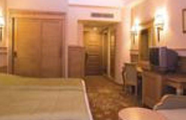 фото Fame Residence Lara 228166315