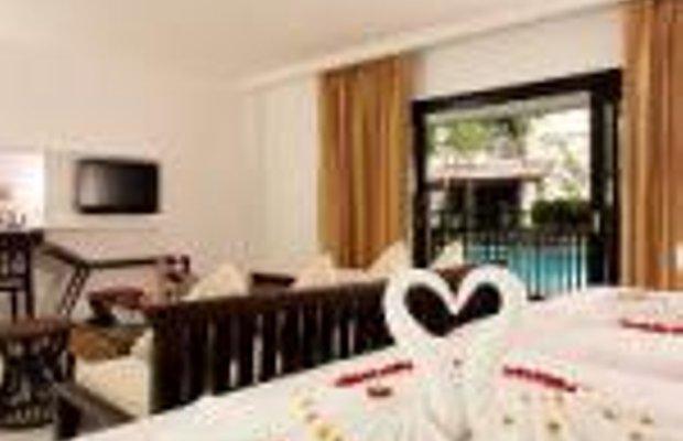 фото Fanari Beach Resort Khao Lak 228166775