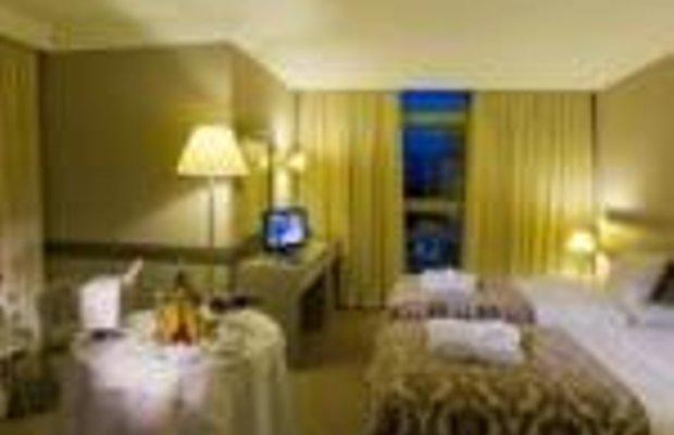 фото Fantasia Deluxe Hotel 228166876
