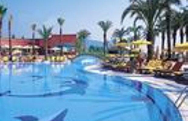 фото Fantasia Hotel Deluxe Kemer 228166890