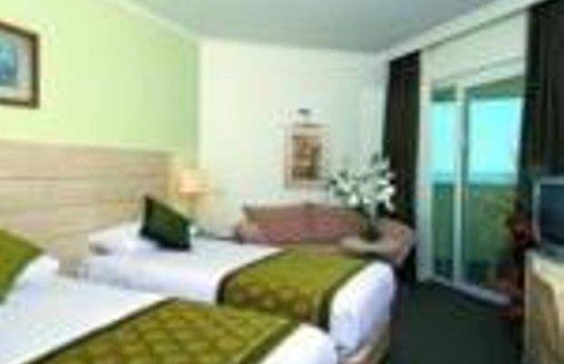 фото Febeach Hotel Side 228168486