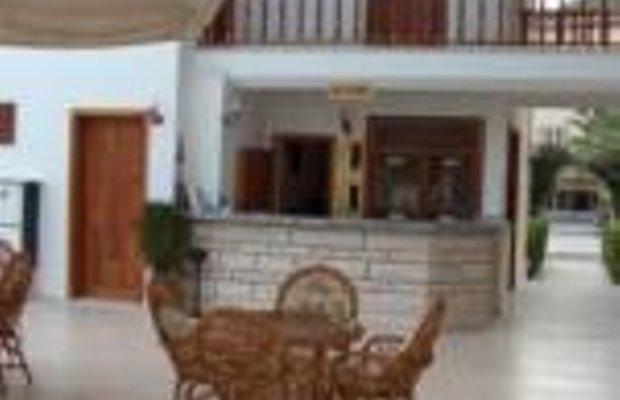 фото Felice Hotel 228168865