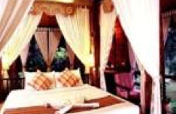 фото Fern Paradise Resort 228169682