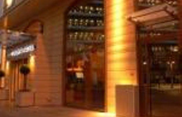фото Feronya Hotel 228169817