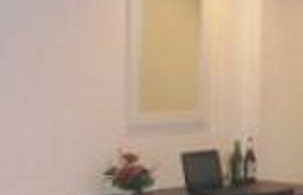 фото First House Hotel Bangkok 228173974