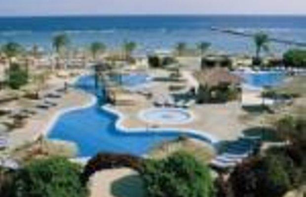 фото Flamenco Beach & Resort el Quseir 228174908