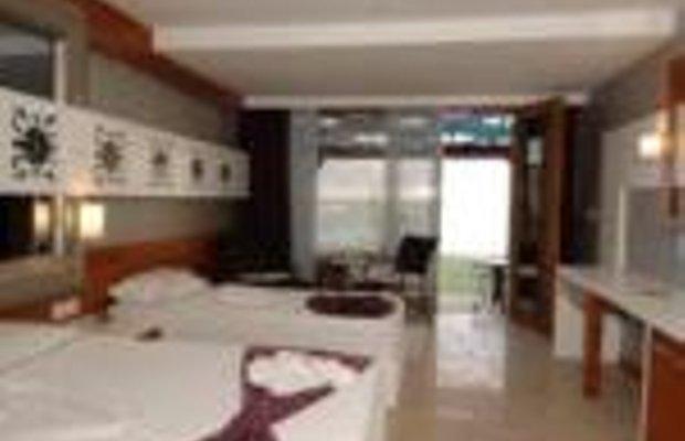 фото Flora Garden Beach Club Hotel 228176189