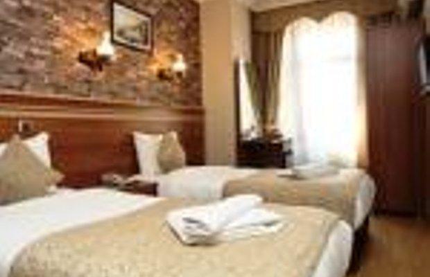 фото Fors Hotel 228178747