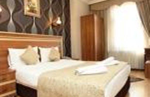 фото Fors Hotel 228178753